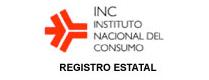INC Instituto Nacional de Consumo