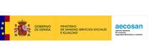 Gobierno de España - aecosan