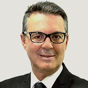 Mario Martin Campelo